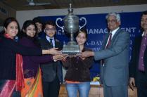 DSC_7886 1st Prize Trophy MIET