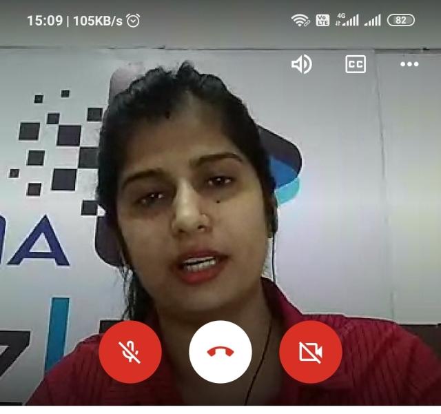 05 Ms. Charu Khanduja