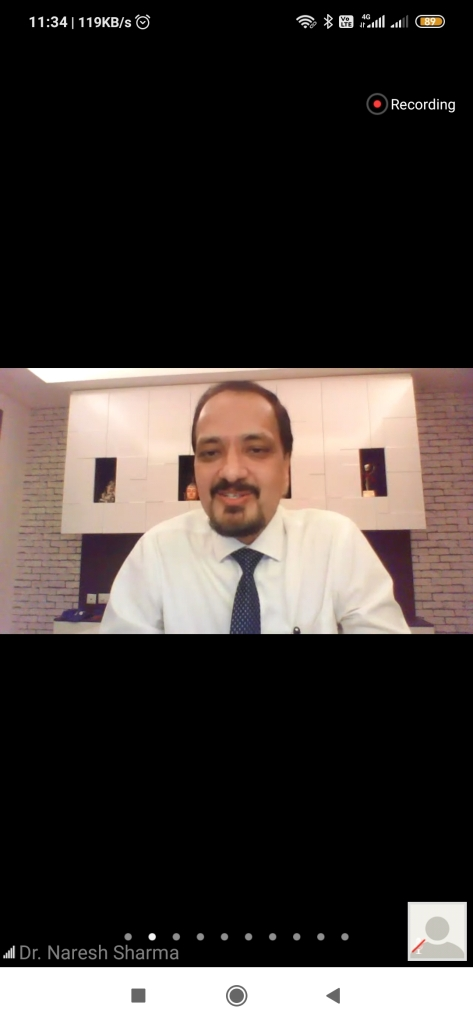 06 Dr. Naresh Sharma